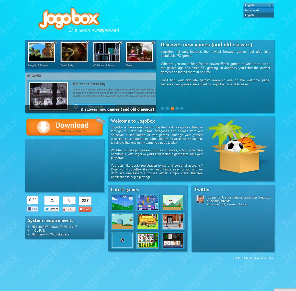 descargar chip virtual para xbox clasicos