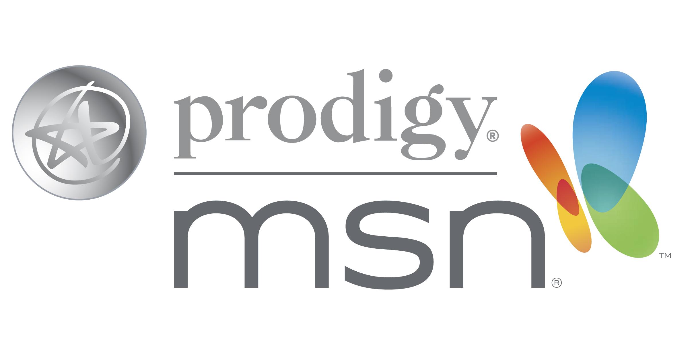 Prodigy Msn Ofrece Cobertura Especial Durante Las
