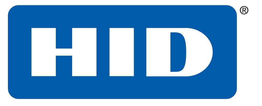 http://www.onedigital.mx/ww3/wp-content/uploads/2012/07/HID-Logo.jpg