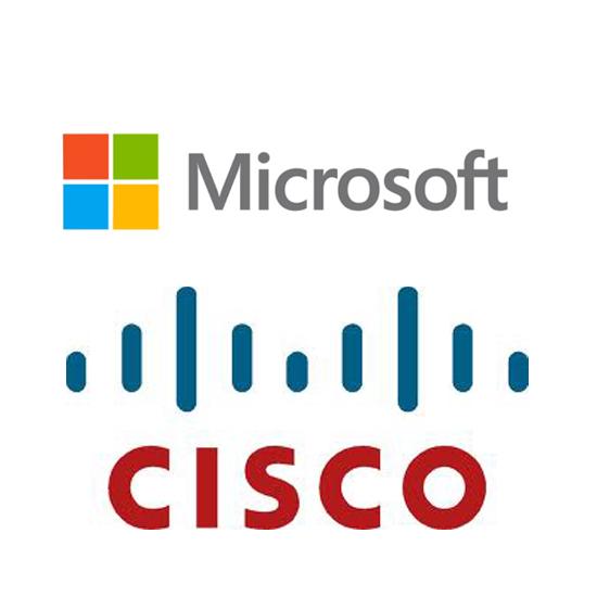 Cisco switch ws-c3560-8pc-s
