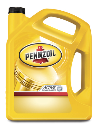 pennzoil2