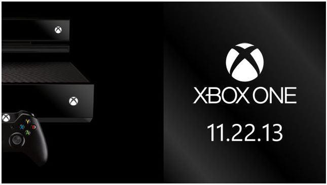 xbox-launch-22-11-13