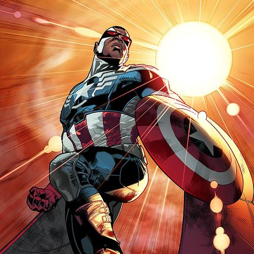 marvel-announces-new-captain-america-and-avengers