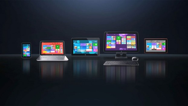 windows_microsoftdevices-660x350