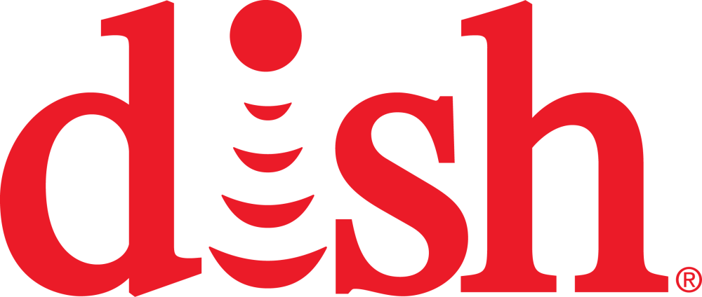 Dish logo 2012