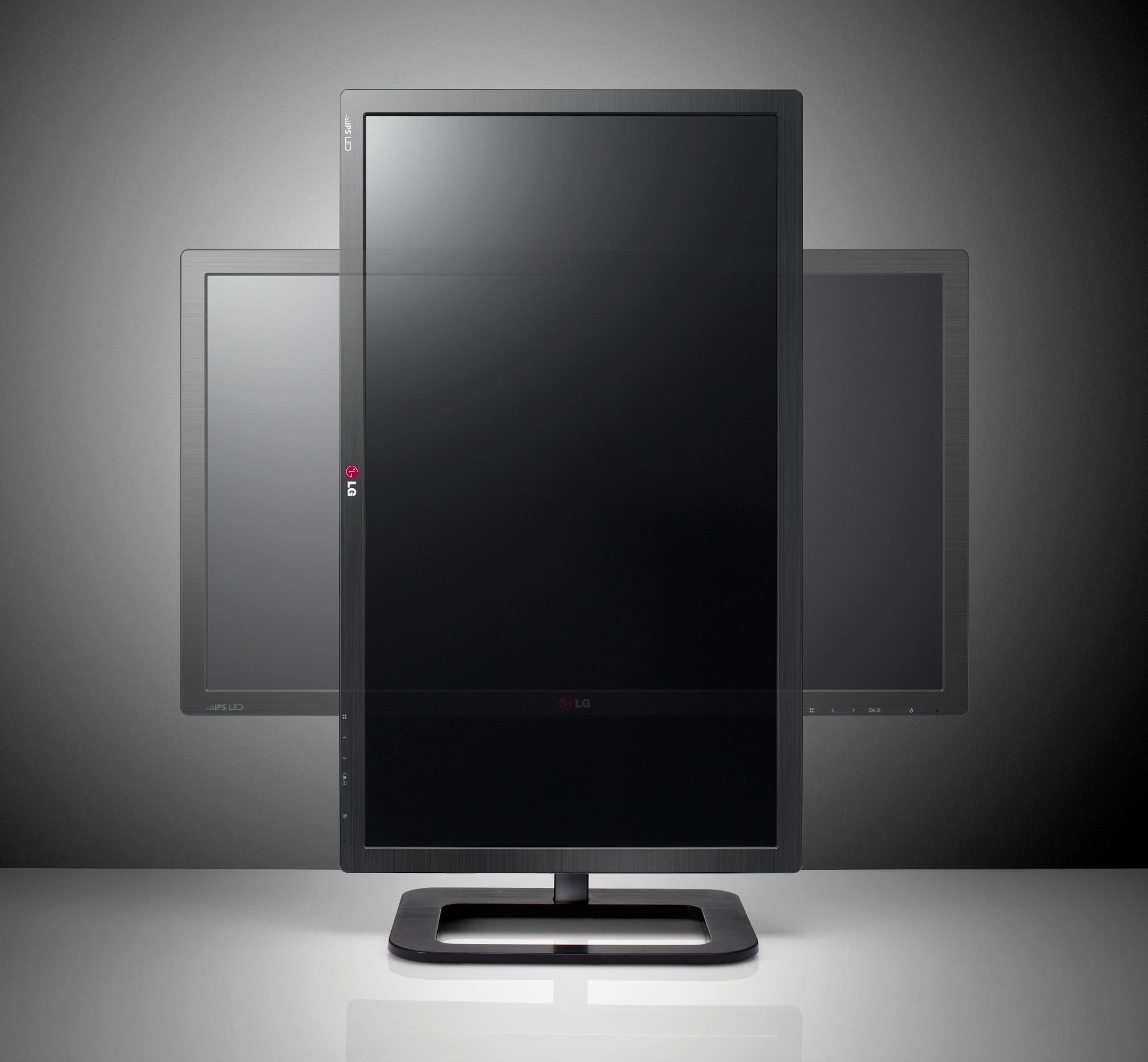 MONITOR_LINE_UP_4_small
