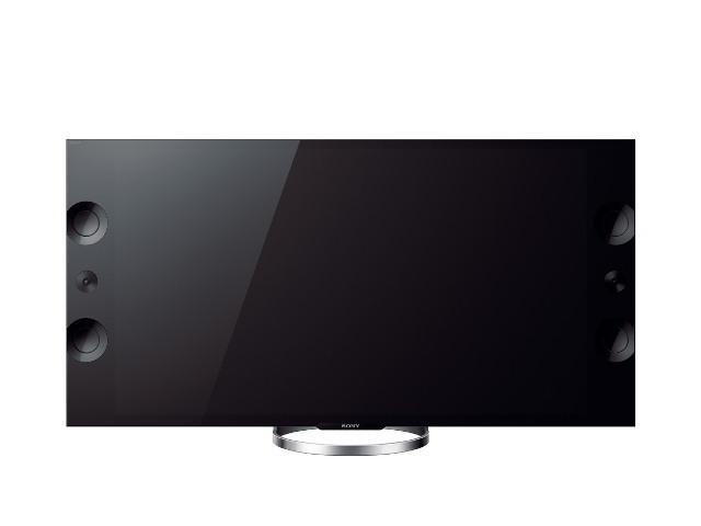 XBR-55X900A_nofill