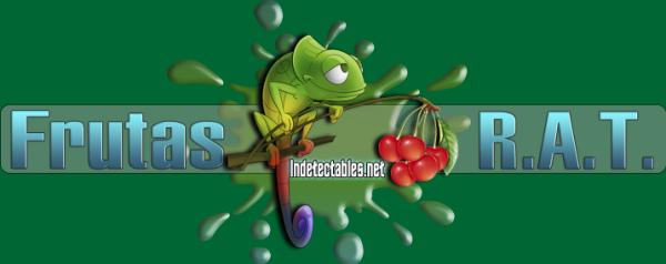 frutas_RAT