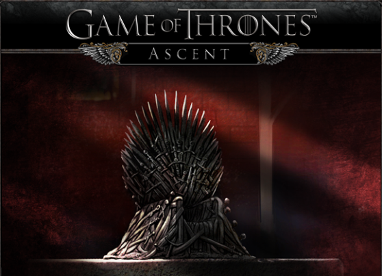 game-of-thrones-ascent1
