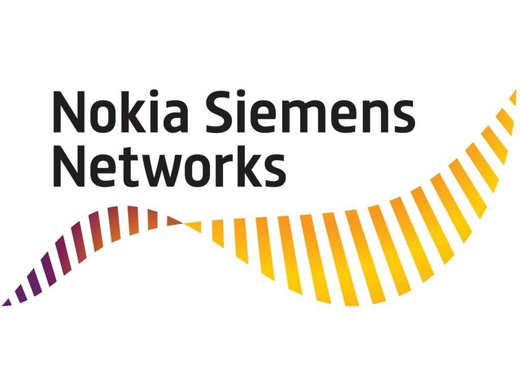 nokia-siemens-logo
