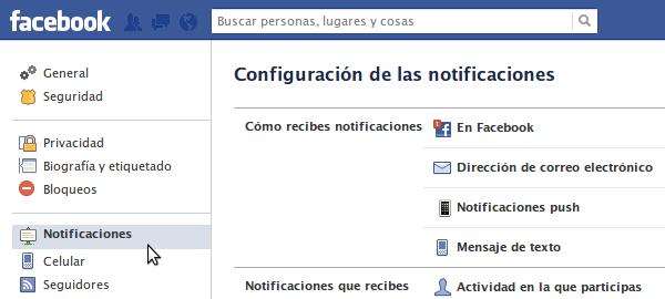 notificaciones-facebook
