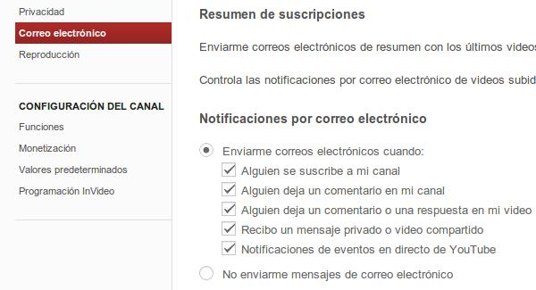 notificaciones-youtube