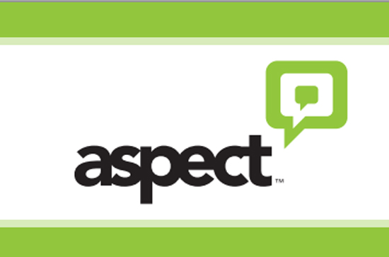 Aspect Logo New Image