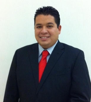 Josue Hernandez_Sourcefire
