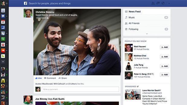 nuevo-facebook