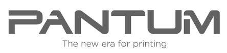 pantum logo