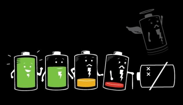 vida-bateria