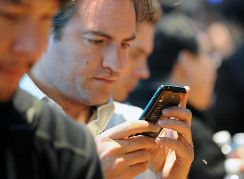 Cellphone-users-concerned-about-privacy-9U27EE3K-x-large