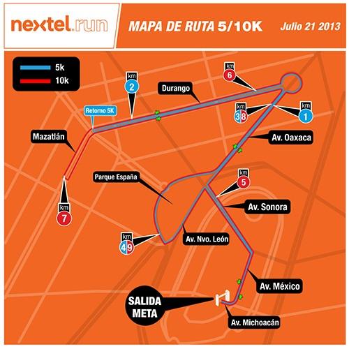 rutas_nextel_web_220513