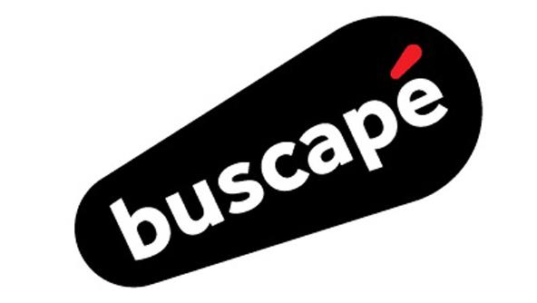 Logo Buscape