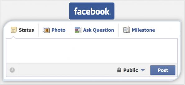 post-status-facebook