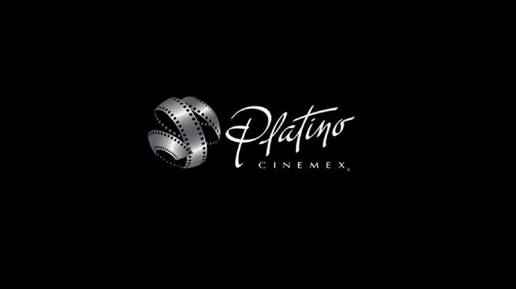 cinemex-platino