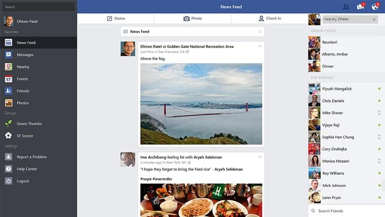 facebook-windows81