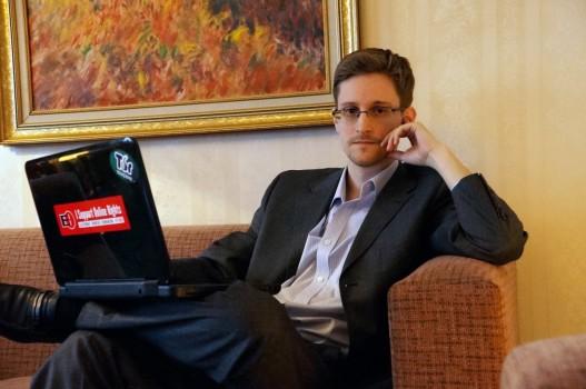 Edward-Snowden-Moscu-WSJ