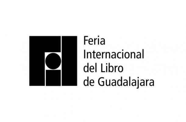 FIL-Guadalajara-610x400