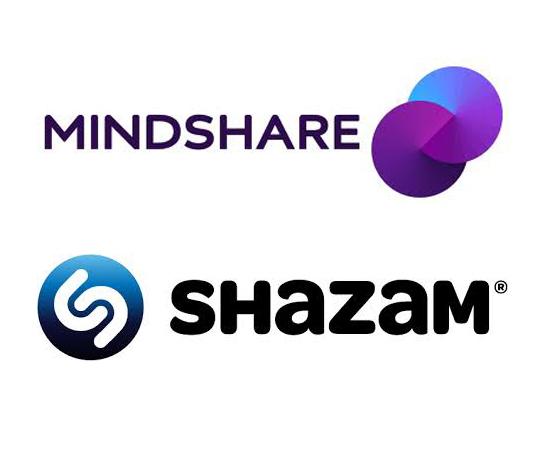 Mindshare Shazam