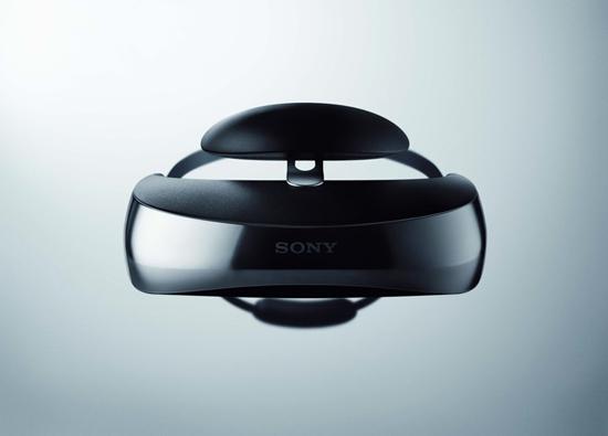 Sony-HMZ-T3W