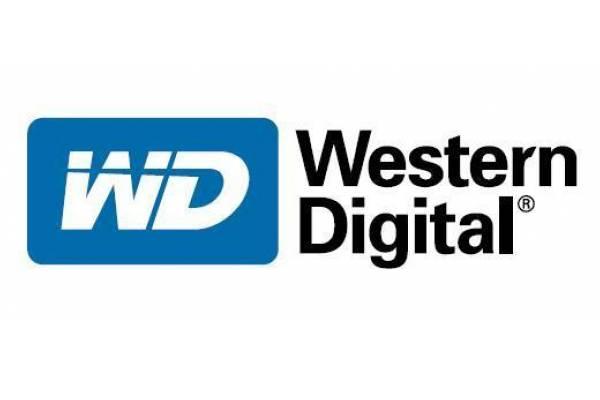 western-digital_logo