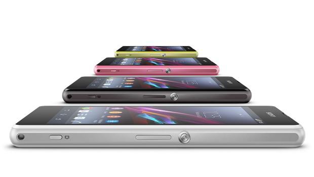 SmartBand-colour-range
