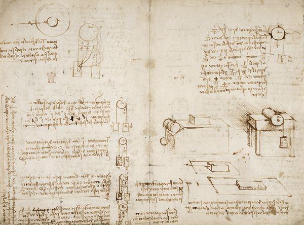 british-library-da-vinci-notebooks