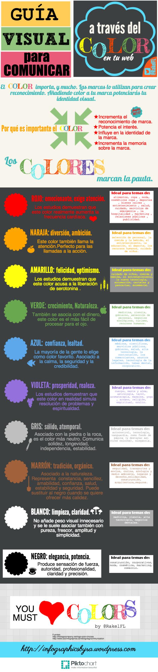 colores-significado-rakel-infografia