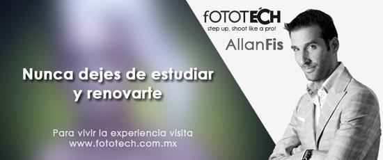 Allan9