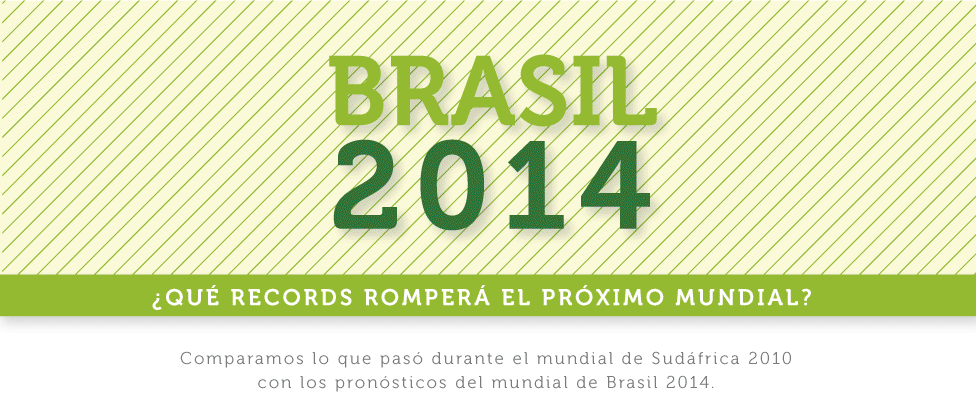Infografia_Brasil2014-r