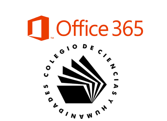 office 365 cch