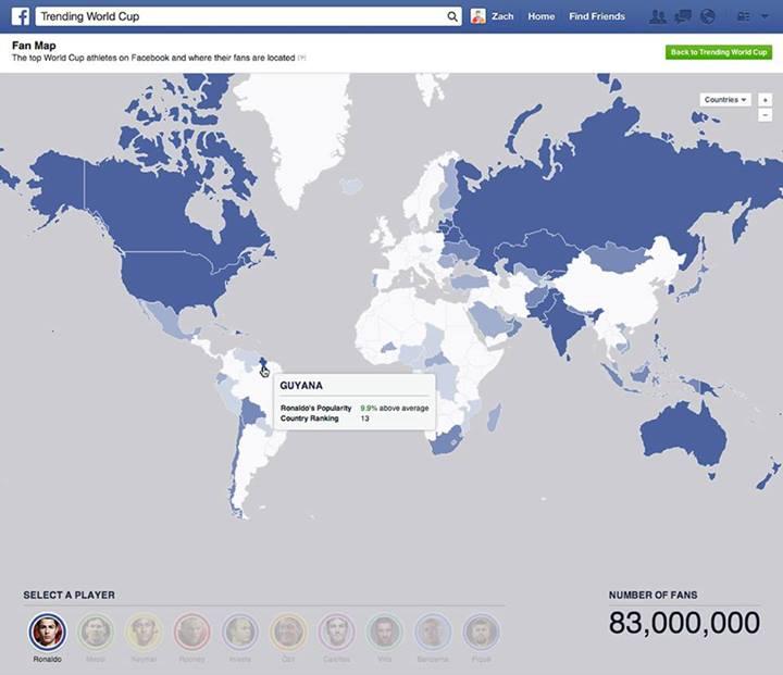 copa-mundo-facebook