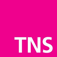 Logo_tns